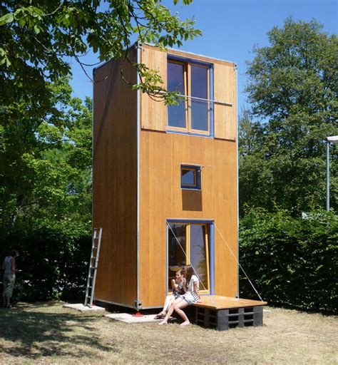 micro home designs homebox tiny house swoon