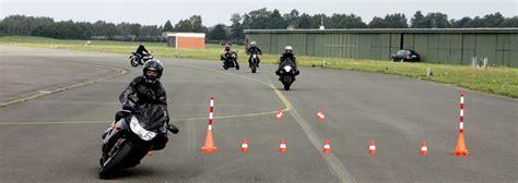 Fahrsicherheitstraining Motorrad Zeitraum by Sicherheitstraining Agb