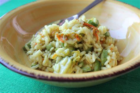 ricette di fiori di zucchine ricerca ricette con risotto con fiori di zucchine