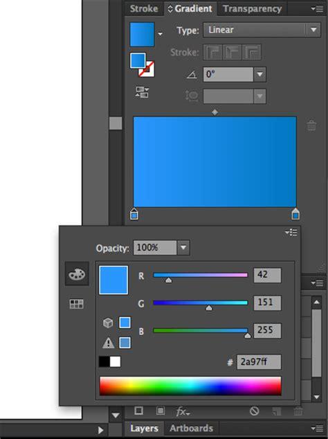 adobe illustrator cs6 ungroup how to create folded text effect in illustrator cs6