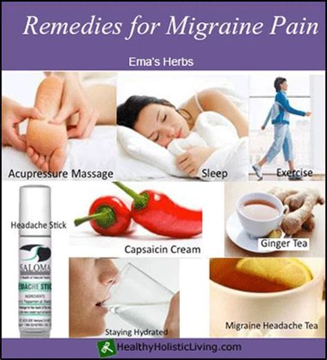 75 best images about headache migraine remedies on