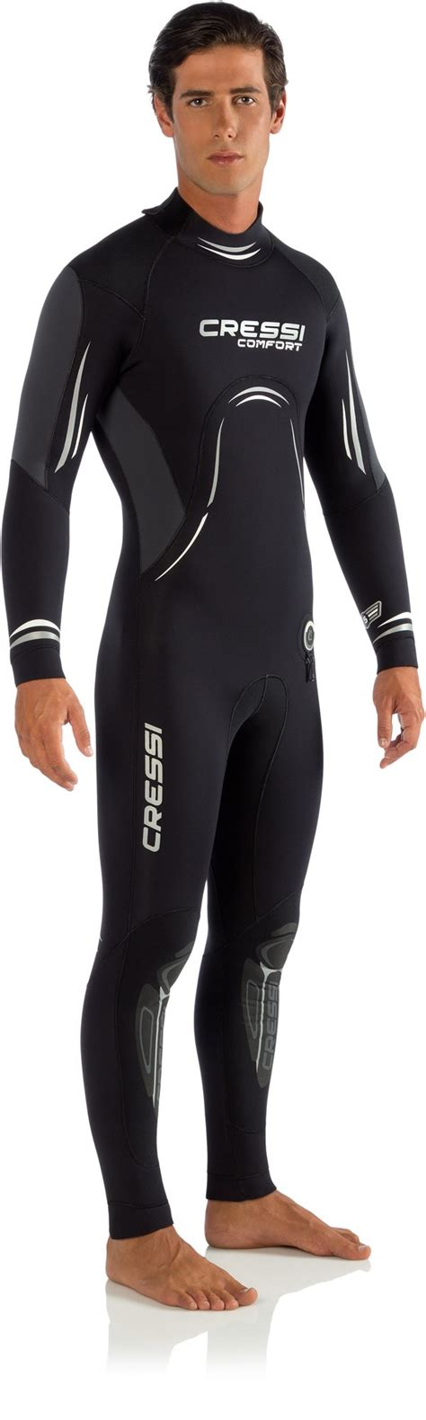 cressi comfort cressi wetsuits wetsuits comfort cressi professional scuba