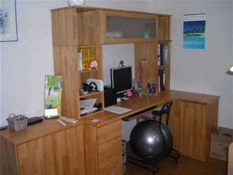 Schreibtisch Kleines Büro by Schlafzimmer Farbe Streichen