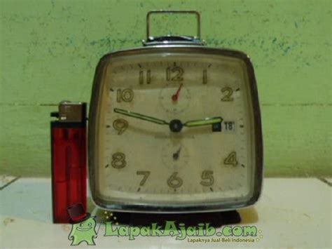 Jam Alarm Owl 75 best jam images on 1 and ding dong