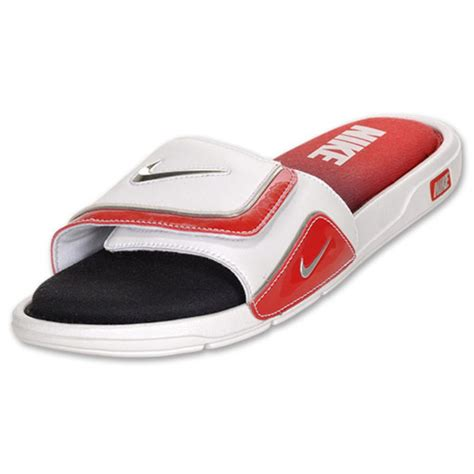 nike gel sandals lots of style brand shoes uk store lifestyle