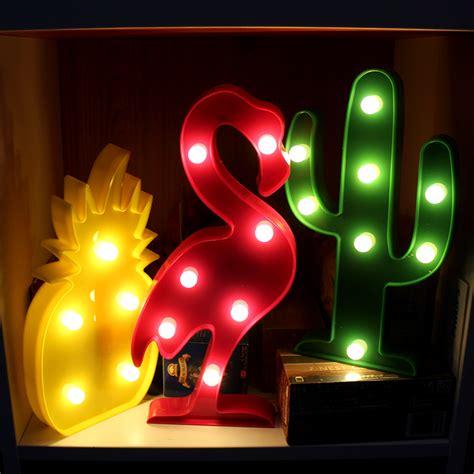 childrens disco lights bedroom vvcare bc nl01 led night light for kids bedroom bedside