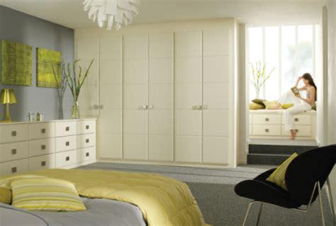 Design Schlafzimmer by Einfache L 246 Sungen Und Coole Ideen F 252 Rs Schlafzimmer Design