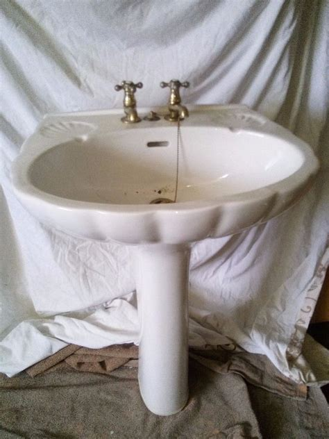 Whirlpool Shower Baths toilet amp wash hand basin in attractive shell design in