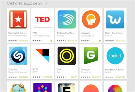 App Que Resume Livros Aplicativos Archives Apps Android Apps Android