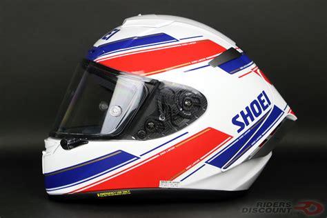 Rear Flap Shoei X 14 X Spirit Iii shoei x 14 lawson helmet 13x forums