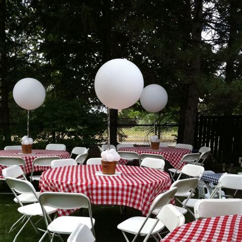Bbq Baby Shower Decorations by Bbq Baby Shower Cake Ideas And Designs