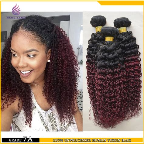 ombre hair weave african american ombre hair weave african american the 200 best images