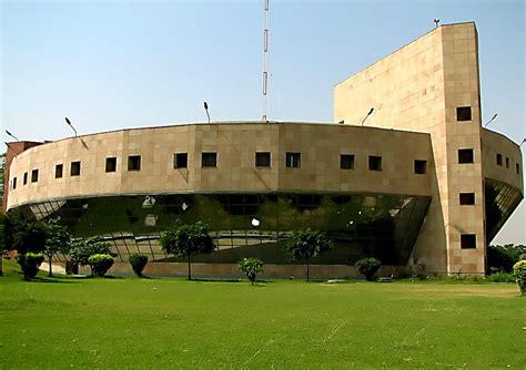 College University: Delhi University College List With Address