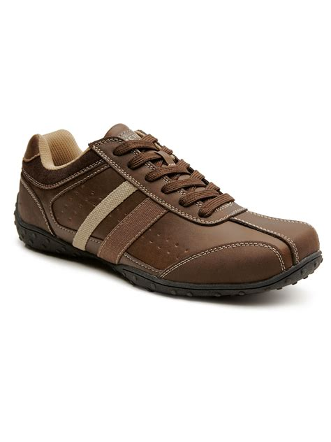perry ellis shoes perry ellis s shoes perry ellis shoes and sneakers