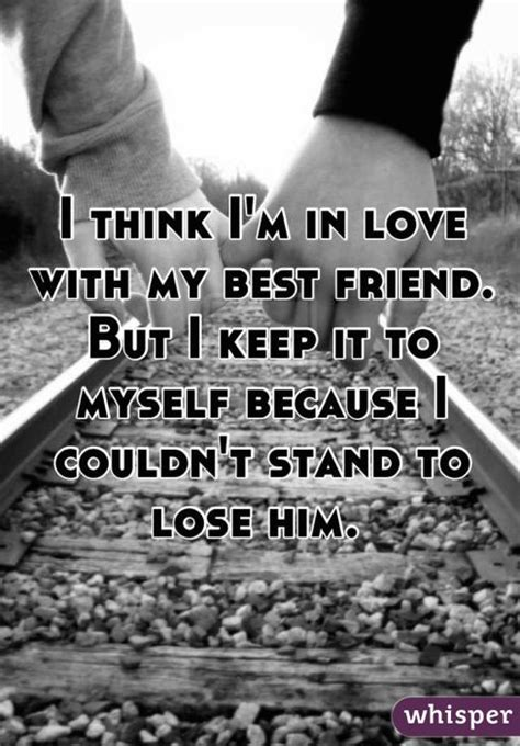 9 Tips That Saved My Best Friends Marriage by Best 25 Best Friend Quotes Ideas On