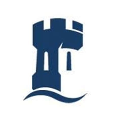 university  nottingham salaries glassdoorcouk