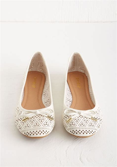 cute white cute white flats for women www pixshark com images