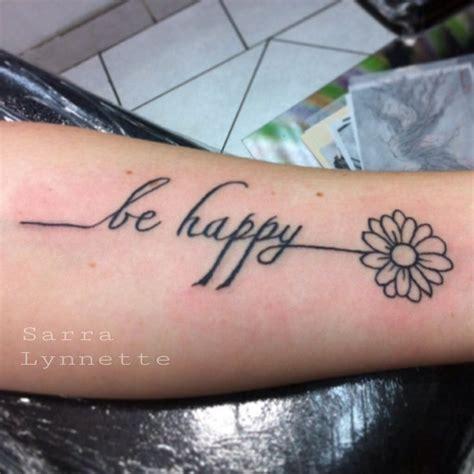 stingray tattoo reno pin pin stingray reno nv rafael r gallery raiders