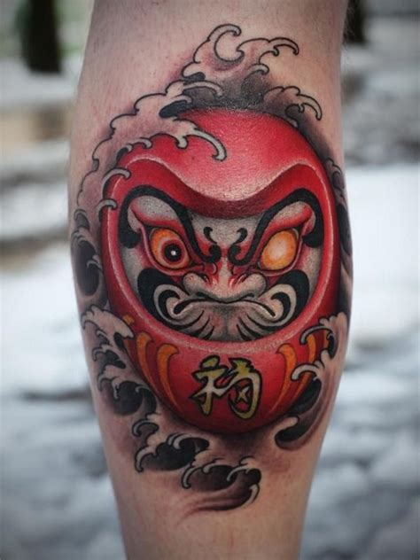 traditional japanese tattoo artist pin by deion on tattoos tattoos