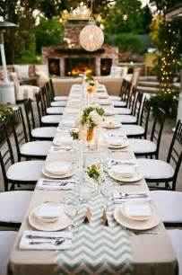 table for wedding table ideas for your wedding reception