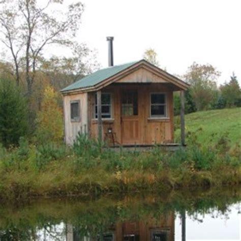 backyard cottages for sale backyard cottages for sale prefab backyard guest house