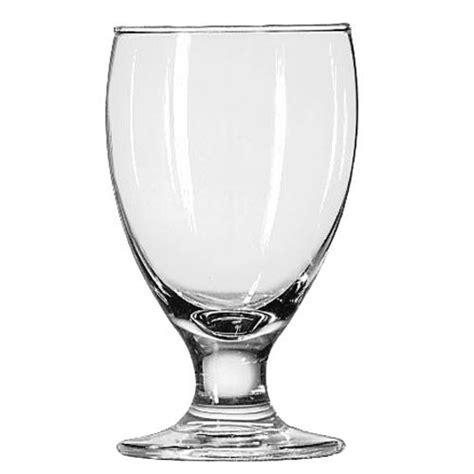 Victorinox Kitchen Knives Canada libbey glass embassy water goblet 10 5oz 3712