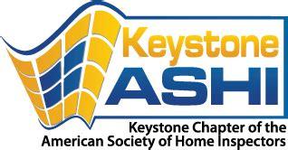 keystone ashi home inspector locator