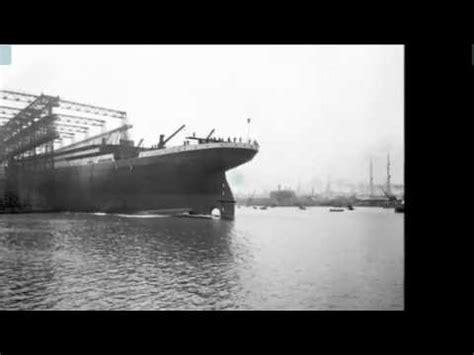 ini proses pembuatan film titanic youtube ini dia proses pembuatan kapal titanic youtube
