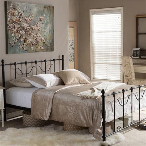 industrial platform bed zinus modern studio black queen platform bed hd asmph 20q