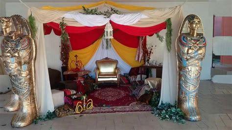 tenda araba tenda 193 rabe decora 231 227 o e cenografia