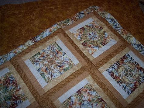 Posie Patchwork - 1000 images about four patch posie quilts on