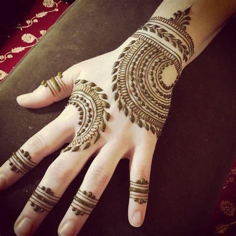 henna design by x 17 best ideas about mehndi designs on pinterest henna