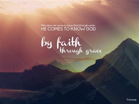 faith backgrounds christian faith backgrounds www pixshark images