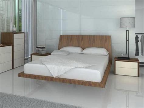 On The Floor Bed Frame On The Floor Bed Frame Mattress U0026 Box Mattress U0026 Box Toddler Floor Beds