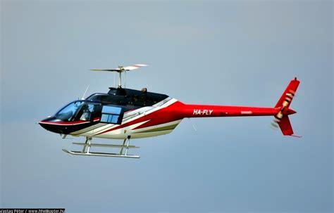 Bell Helikopter hhelikopter helikopter magyarorsz 225 g legnagyobb