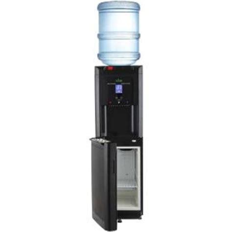 Water Dispenser Viva viva true fridge self clean water cooler cool cold