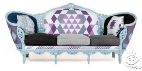 rococo chair design model home interior design ideas