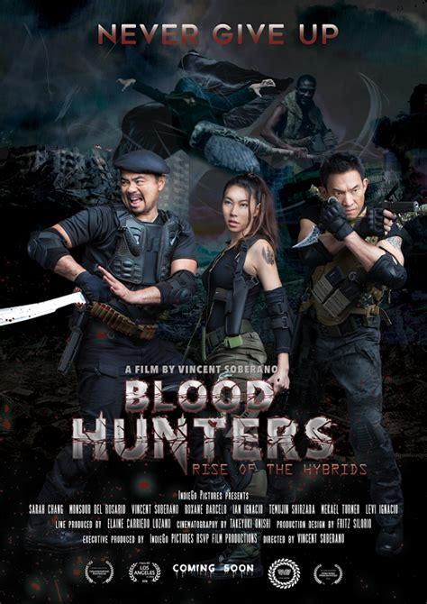blood hunt 2017 full movie watch online free blood hunt full movies download movies online tube