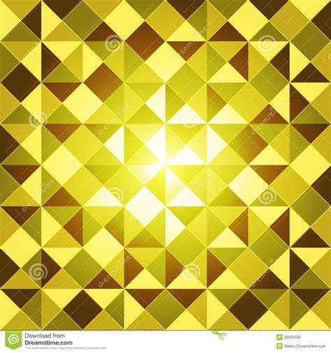 geometric pattern jpg abstract colorful geometric background stock photos