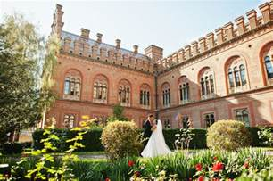 top wedding venues nj wedding spot search 2017 s best wedding venues by state