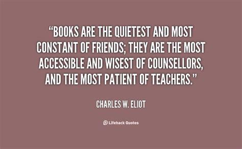 friendship quotes  books quotesgram