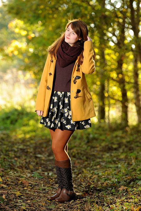 Woodland Trust Wellington Boots At Dorothy Perkins by In The Woodland Rebel