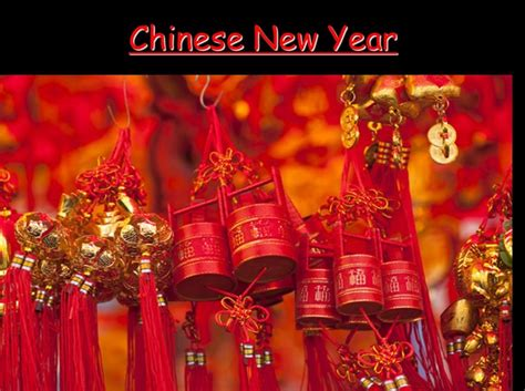 new year assembly ideas 12 best images about assembly ideas on