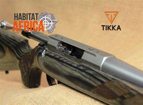 tikka t3 laminated stock related keywords tikka t3