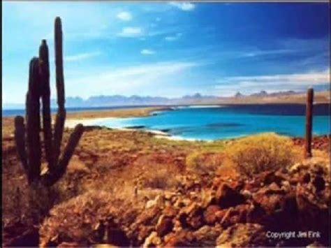 imagenes impactantes de la naturaleza mexico naturaleza viva youtube