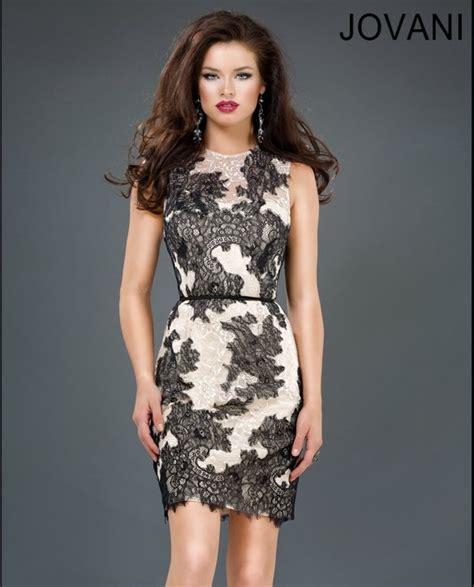 vestido noche corto especial vestidos de noche cortos vestidos de