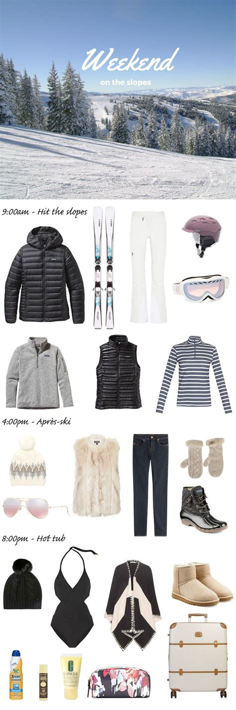 Style Snow Fabsugar Want Need by 25 Best Ideas About Ski On Ski