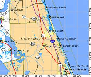 flagler florida map flagler county maps history news weather