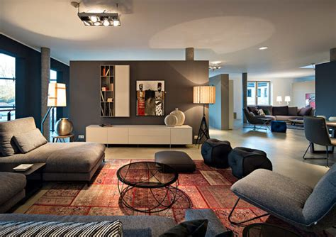 meiser wohnen meiser living exklusive wohnideen und hochwertige design