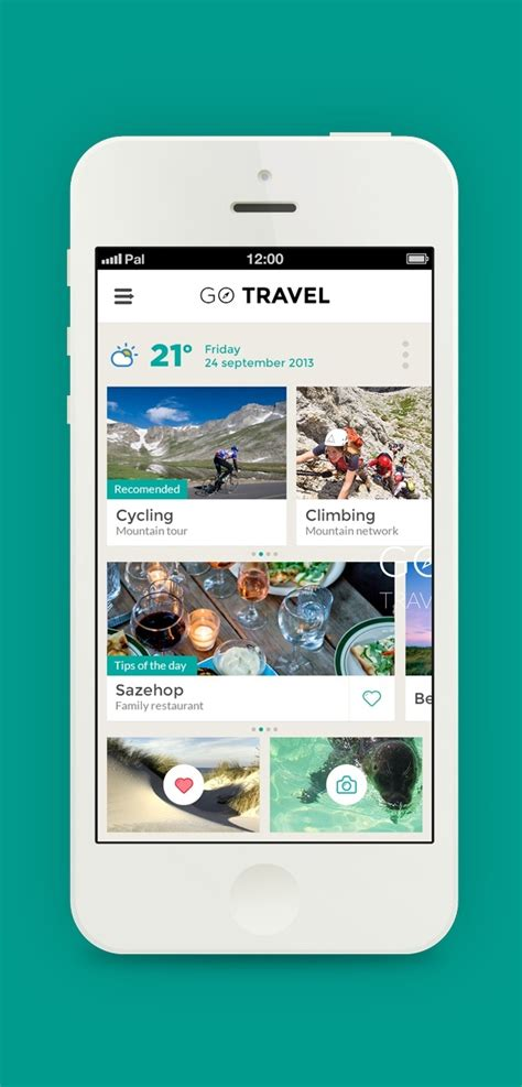 design inspiration mobile website inspiration mobile 1 des applications et du web design